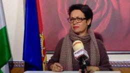 El PSOE-Lepe propondrá la creación de una mesa de trabajo y un plan de seguridad ciudadana