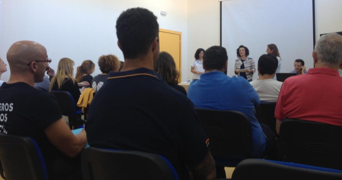 La Diputación de Huelva convoca las ayudas para proyectos de cooperación internacional al desarrollo