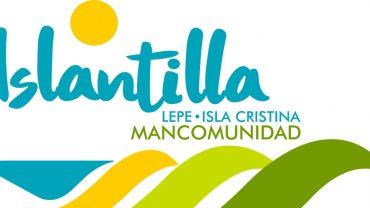 Clausura del XIX Plan Agrupado de Formación Continua de Islantilla, Lepe e Isla Cristina