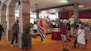 Feria Cartaya 27-09