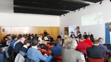 El Plan Estratégico Provincial cierra su primera fase de diagnóstico, reuniendo al sector del turismo para debatir las claves para el desarrollo del Destino Huelva