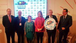Islantilla Golf Resort celebra su 25 aniversario con Islantilla 2 en el horizonte