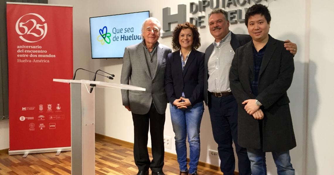 La diversidad cultural de Brasil y el vínculo con las raíces, a través de la excepcional mirada Ricardo Teles