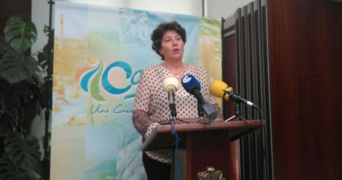La Junta de Gobierno Local aprueba medidas para preparar la temporada turística veraniega