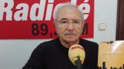 JORDI QUEROL