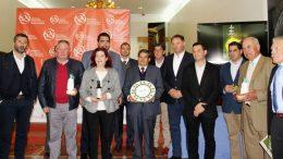 web_Premio_AOVE_6