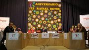 50 aniversario Instituto Rafael Reyes 15