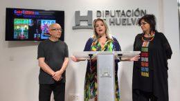 Web_Cubacultura_20182