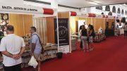 Feria Cartaya 05-10
