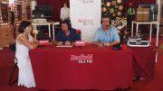 Feria de Cartaya 04-08-2018