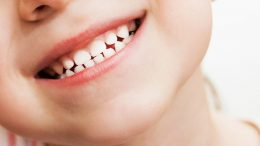 Sonrisa- Dental Company