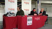 Radiole Mercados de Abastos (30)