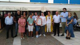 07-08 Premio Mar de Kañas