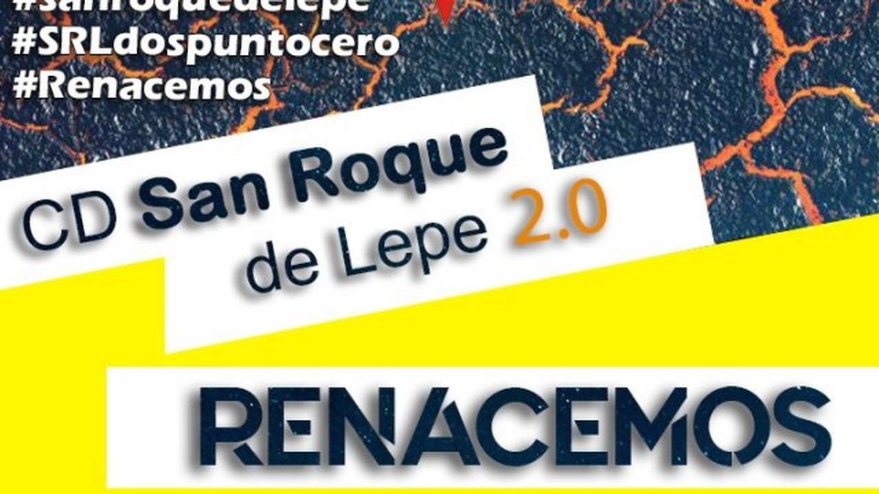 Todo preparado para el comienzo de liga del San Roque