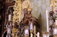 La Hermandad de Ntra. Sra. de la Bella de Lepe ultima los detalles de la celebración de la Candelaria