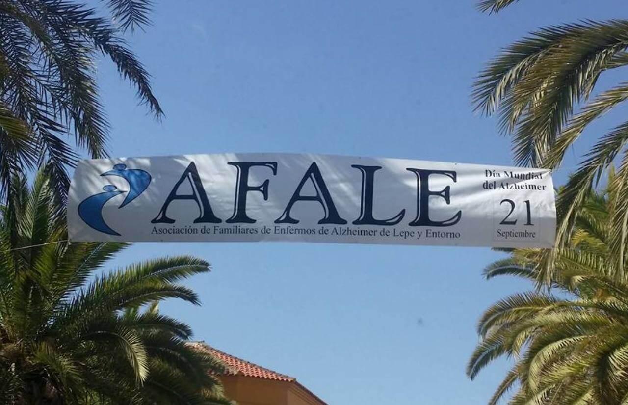 AFALE llevará a cabo actividades con motivo del Día Mundial del Alzheimer