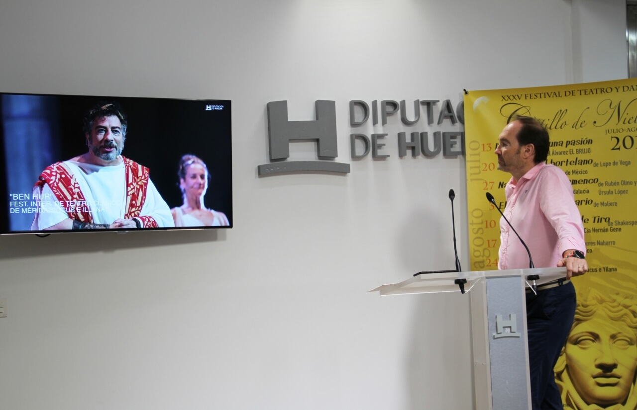 El Festival de Niebla cierra su 35 edición como la más exitosa de su historia en recaudación y público