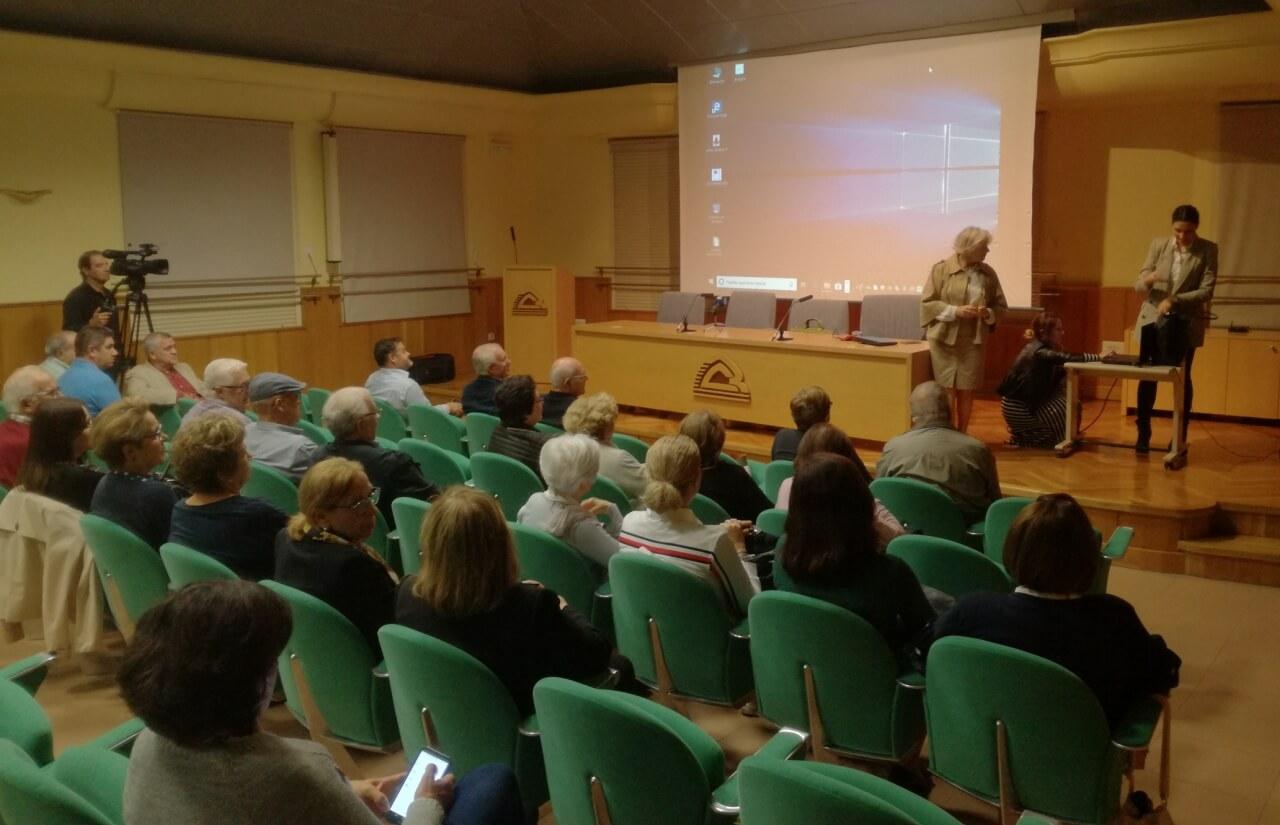 El IV Ciclo de Conferencias de Historia de Lepe ofrece una nueva e interesante oferta de interés cultural esta temporada