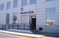 El Ayuntamiento de Lepe abre expediente disciplinario por falta grave a los agentes de la Policía Local detenidos el pasado lunes