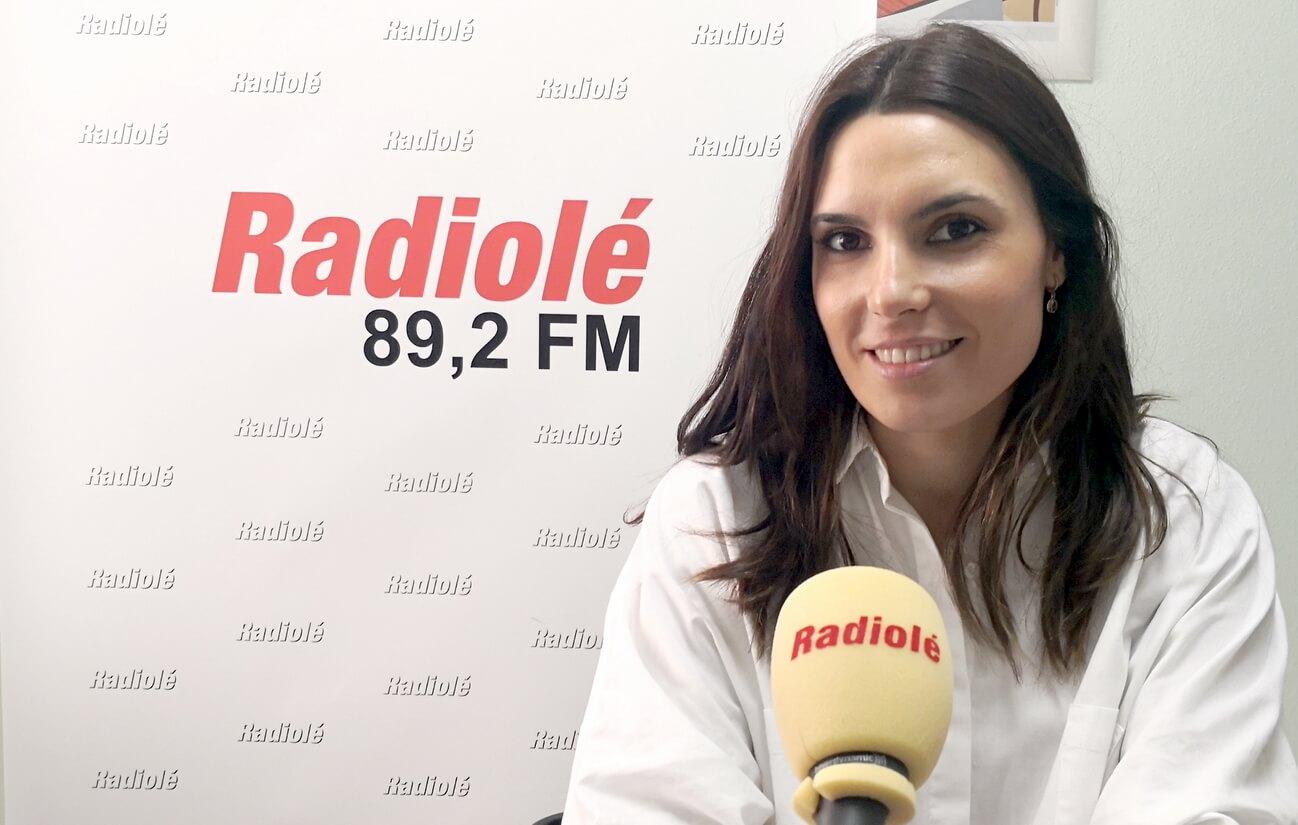 Ana Delgado comenta «Lepe loves flamenca»