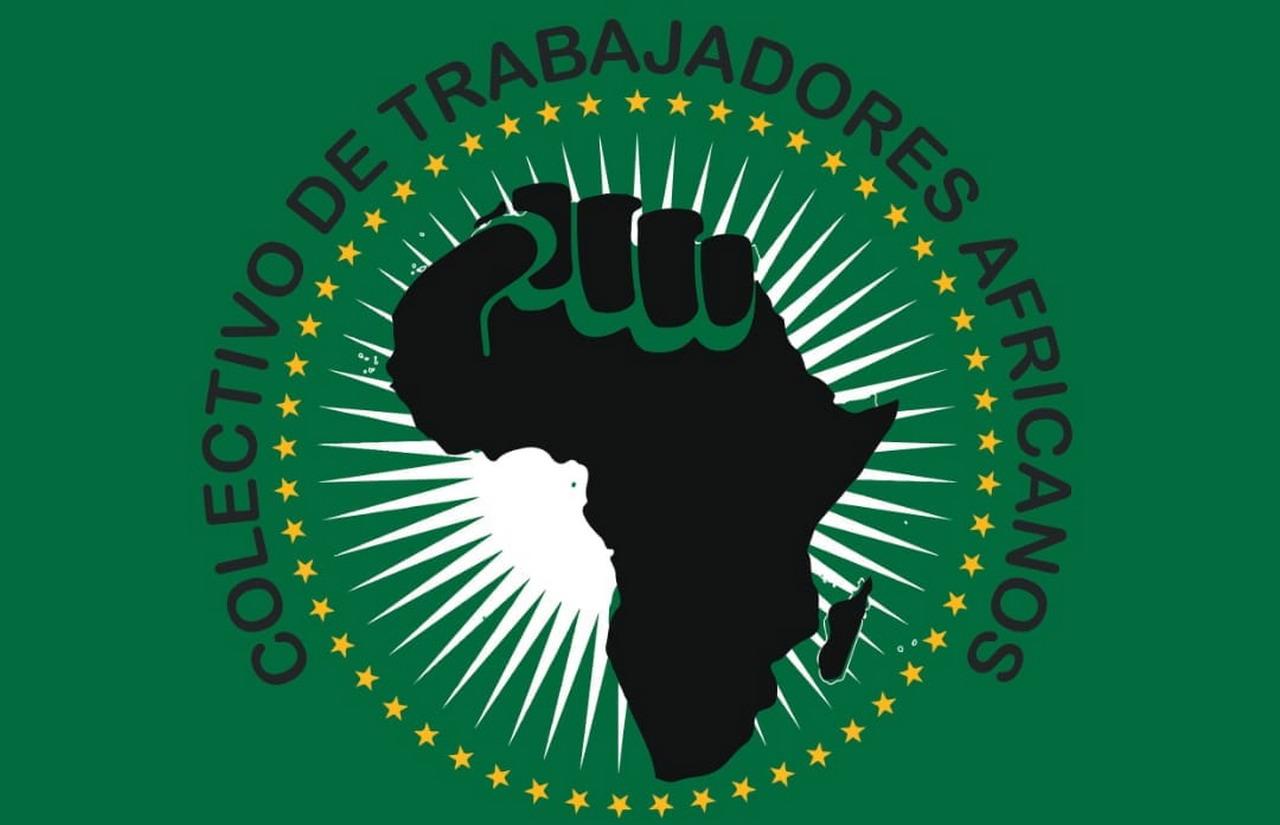 El Colectivo de Trabajadores Africanos tachan de distracción pública las campañas mediáticas de administraciones y patronal