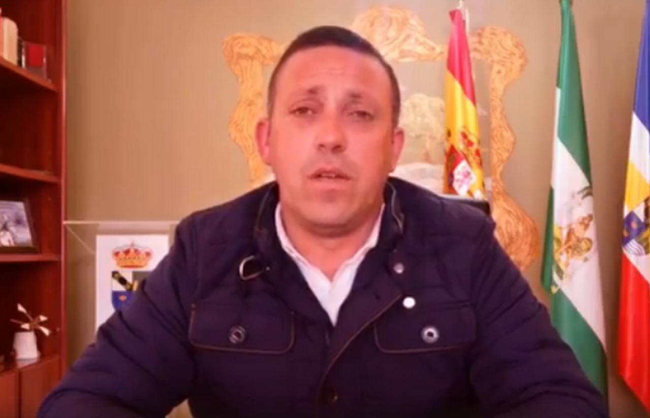 José Alberto Macarro: «Los ayuntamientos quieren gestionar directamente el ingreso mínimo vital»