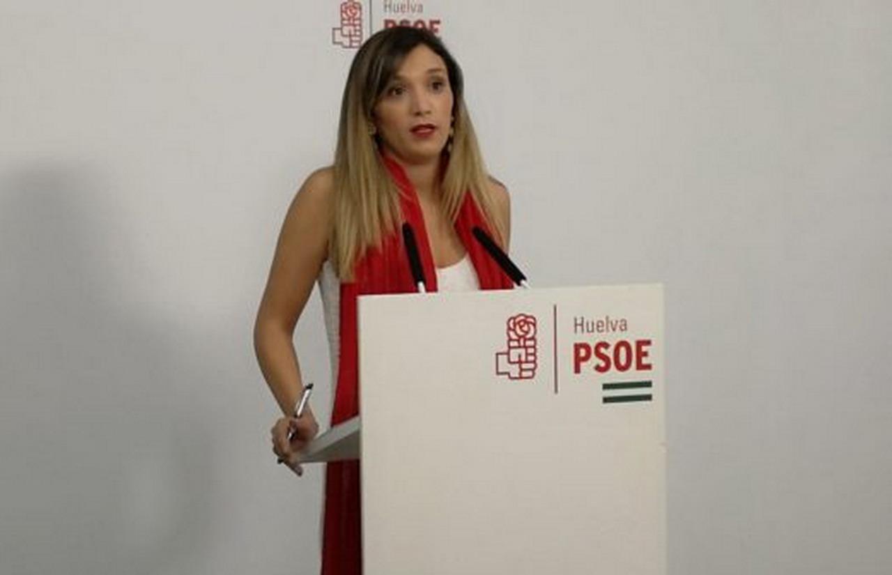 La Junta debe rectificar el recorte de 135 millones de euros para las universidades públicas que en Huelva daña la formación y futuro de más de 10.000 estudiantes