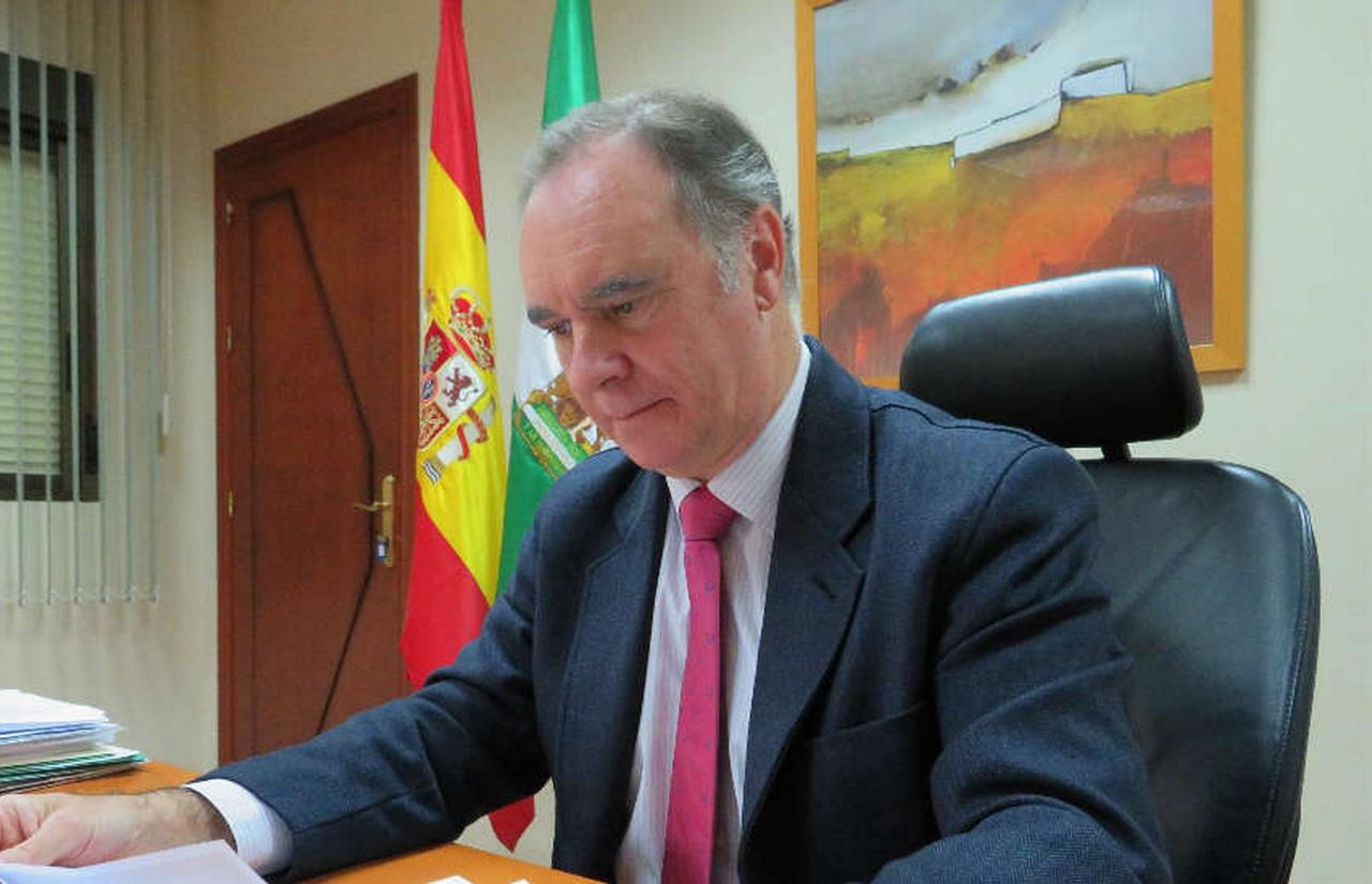 Los artesanos y el pequeño comercio de Huelva ya pueden solicitar incentivos para sus negocios