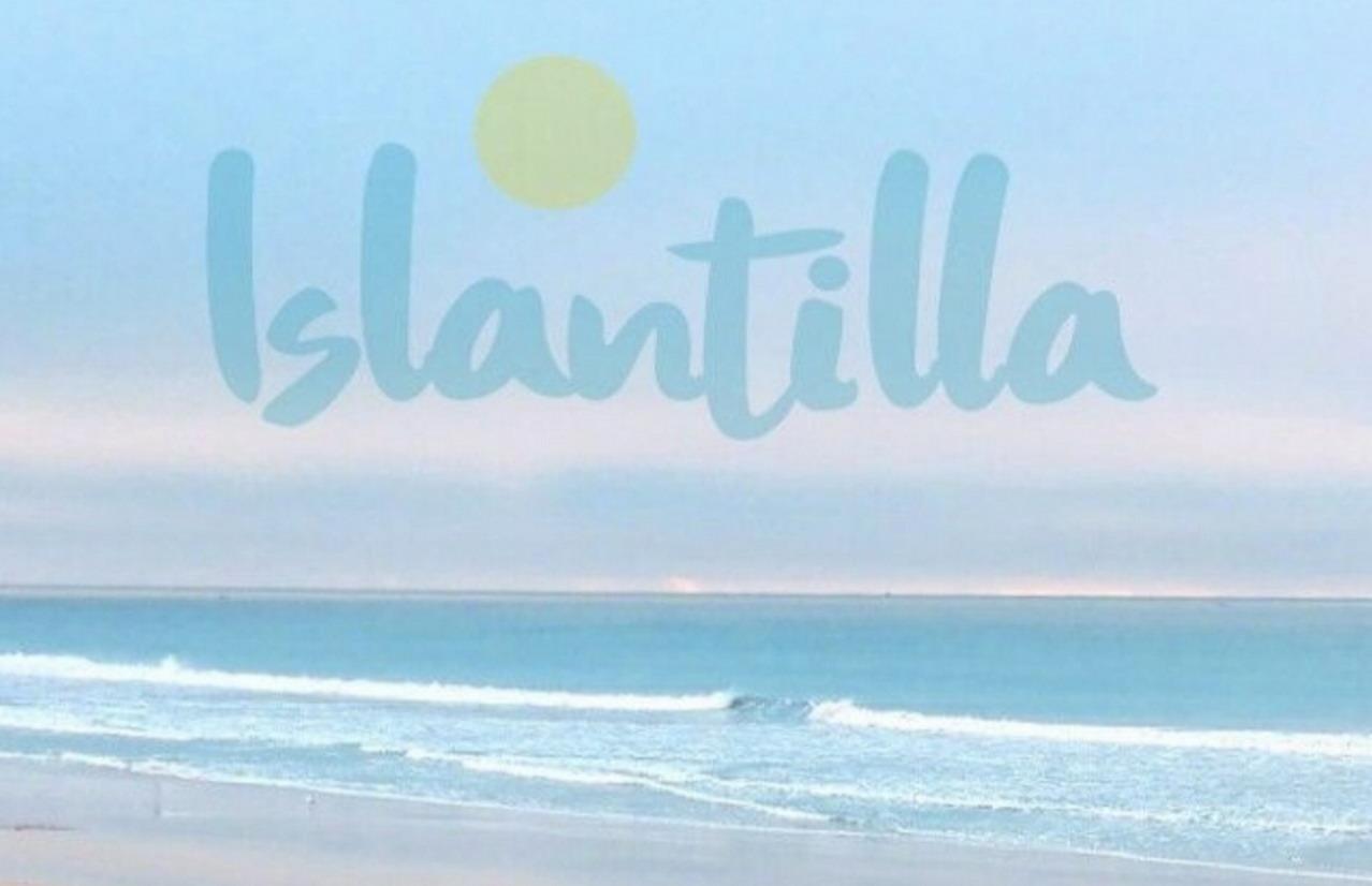 Islantilla se prepara para una temporada estival marcada por el COVID19