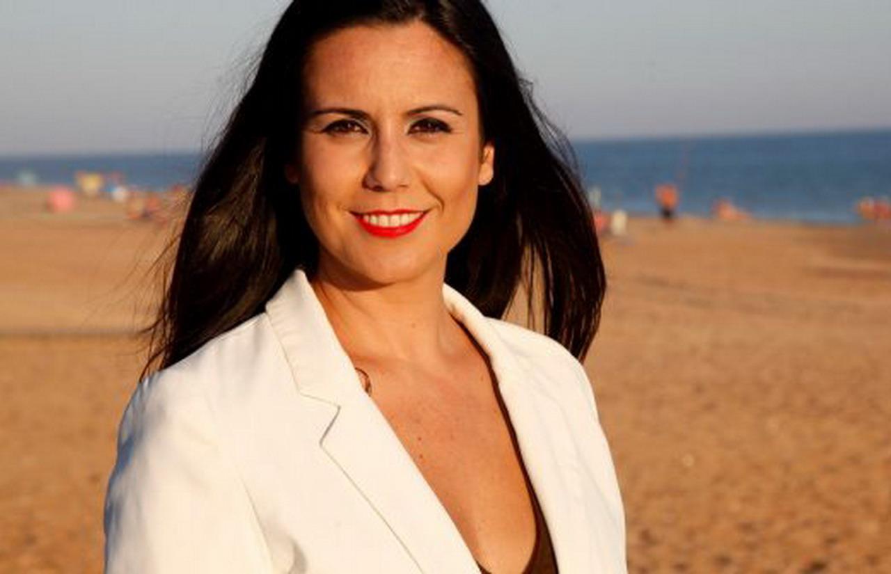Las playas de Lepe están preparadas para recibir a los bañistas, aunque carezcan aún de los carteles con las medidas de prevención y seguridad