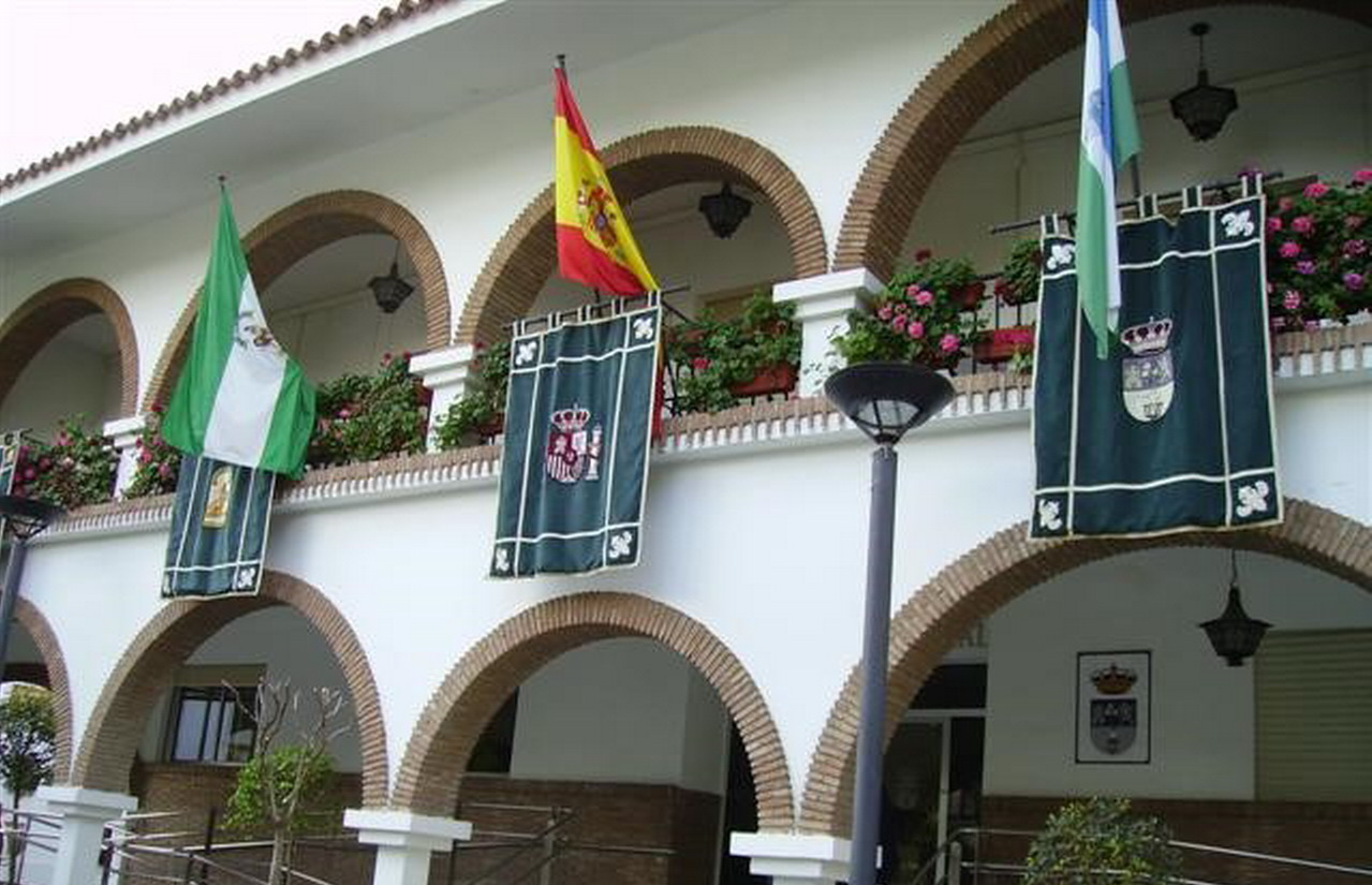 El Pleno del Ayuntamiento de Lepe solicita la declaración de Lepe como municipio turístico