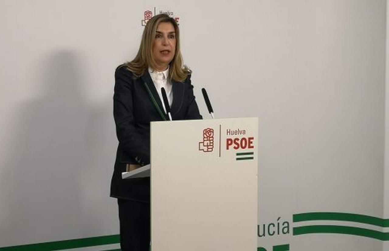 El Gobierno de la Junta cierra 99 camas en los hospitales de Huelva
