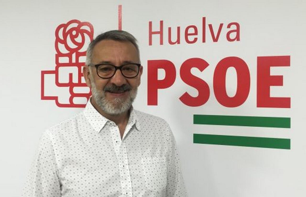 Los fondos de la PAC ayudarán a modernizar la agricultura de Huelva con modelos más ecológicos