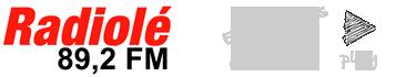 Pradosport retoma la actvidad con una amplia oferta | Radiolé Costa de la Luz