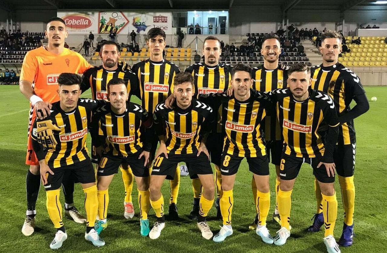 La liga del San Roque de Lepe comenzará el 18 de octubre