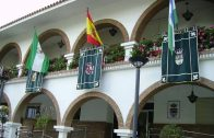 El Pleno del Ayuntamiento de Lepe celebra nueva sesión ordinaria correspondiente al mes de mayo