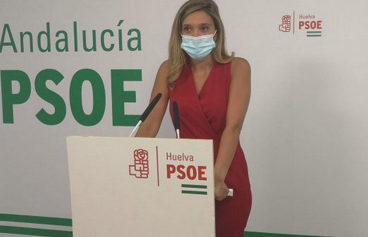 PSOE pide un protocolo común entre Junta y ayuntamientos para afrontar los casos de Covid-19