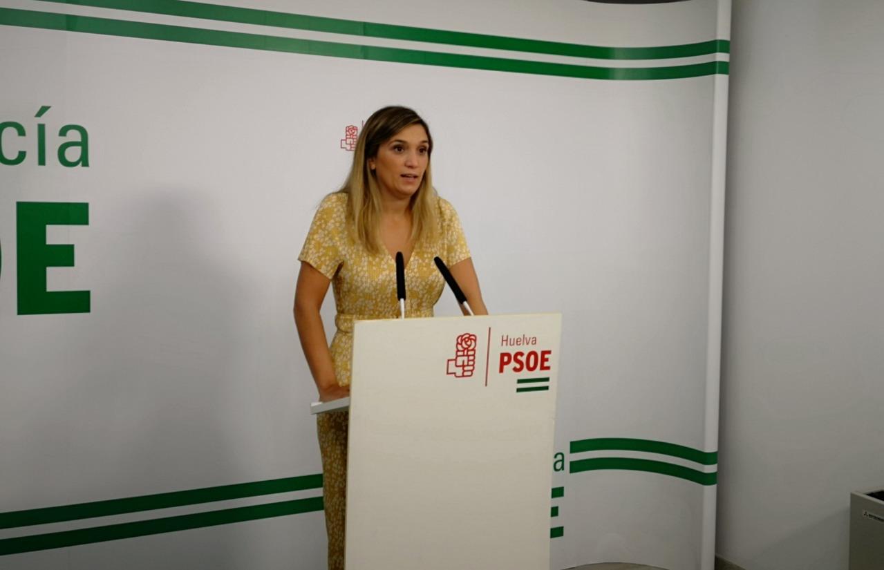 PSOE lleva una PNL al Parlamento para exigir la restitución de servicios sanitarios en los pueblos