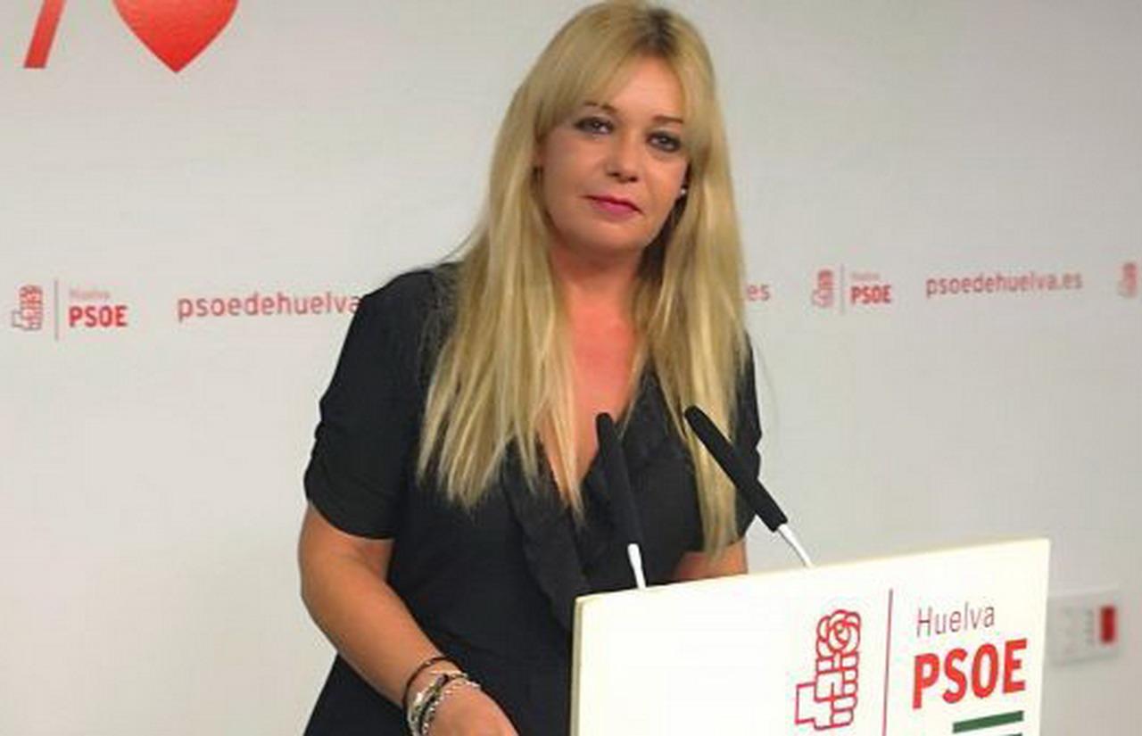 El PSOE quiere concienciar a los colectivos de riesgo de la importancia de vacunarse contra la gripe