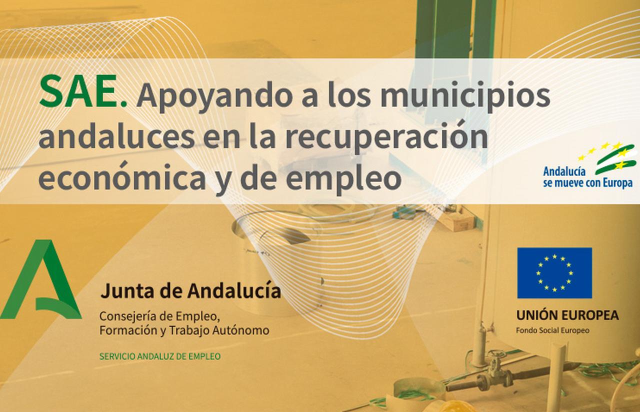 Lepe destinará más de 400.000 euros a la creación de nuevos empleos en el municipio