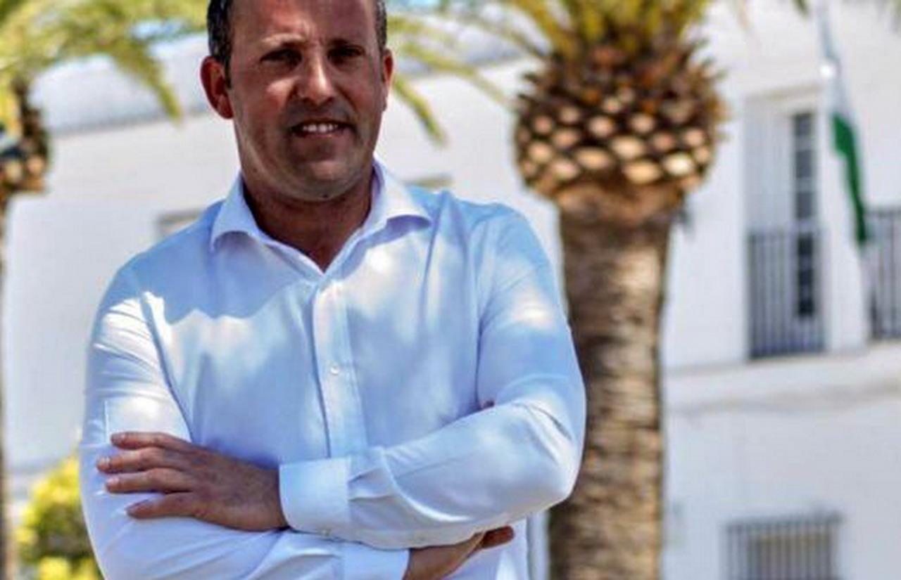 """José Alberto Macarro: """"La Junta debe cumplir con los ayuntamientos y darnos los recursos que la ley establece para financiar la limpieza extra"""""""