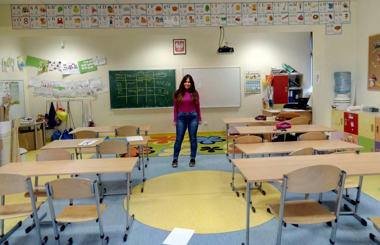 'Diversiclase': los valores de la diversidad en el aula