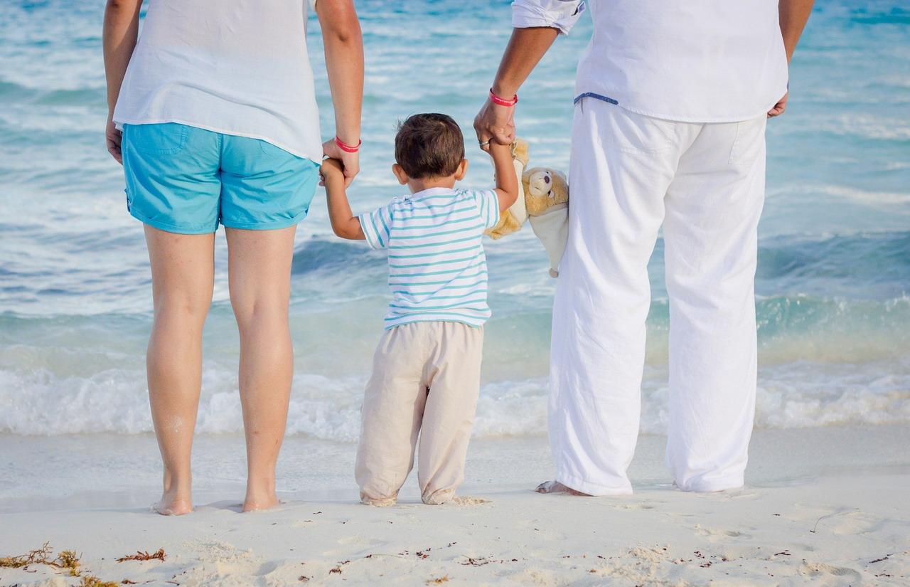 «Lepe Siente» recibe un reconocimiento a la promoción de la parentalidad positiva