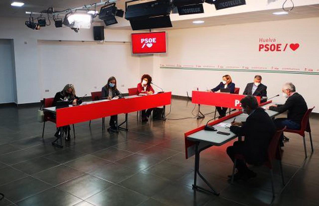 El Gobierno central ratifica su compromiso con el desdoble del túnel de San Silvestre
