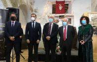87 Aniversario del Consejo Regulador de las D. D. O. O. Condado de Huelva