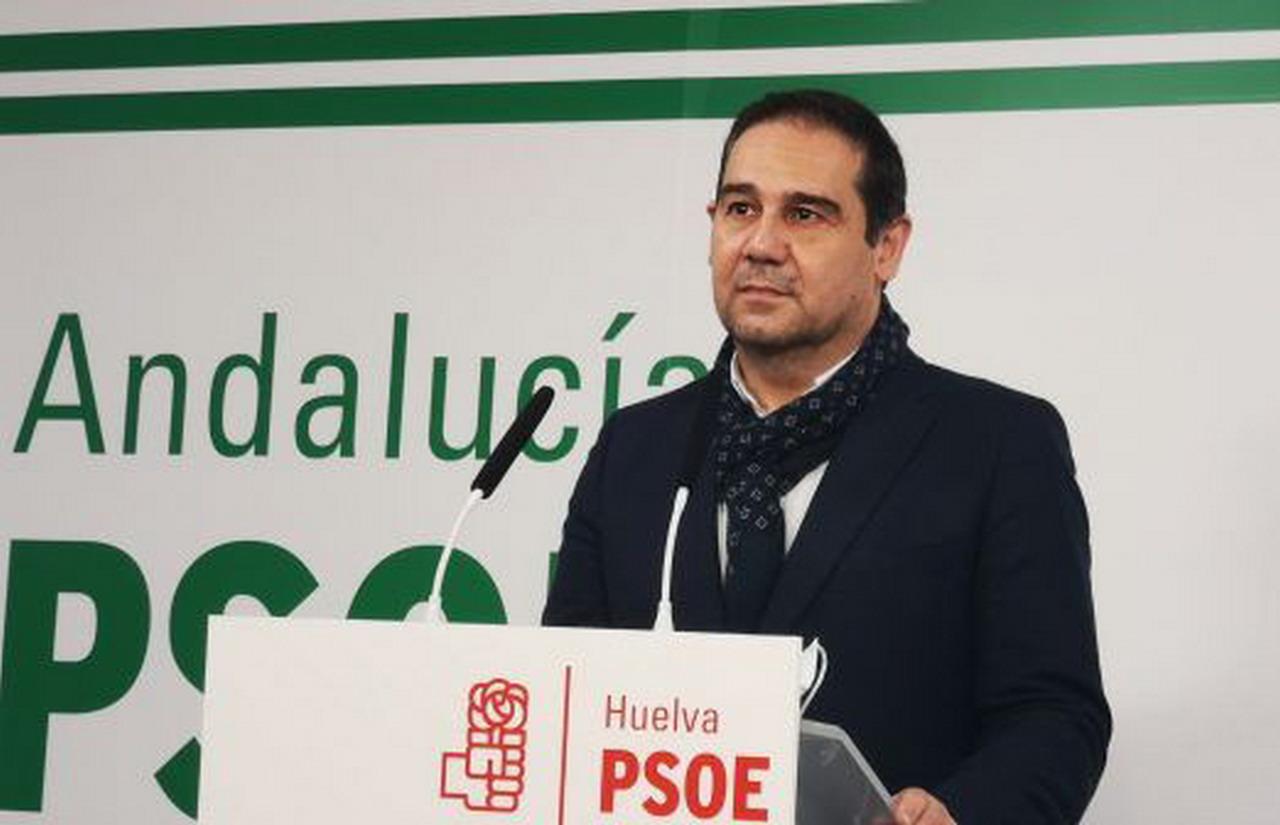 El PSOE dice que la situación sanitaria es «de extrema gravedad» ante «la falta de planificación»