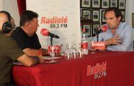 El CD San Roque de Lepe y Emilio Ramos separan sus caminos, así lo dieron a conocer en comunicado oficial