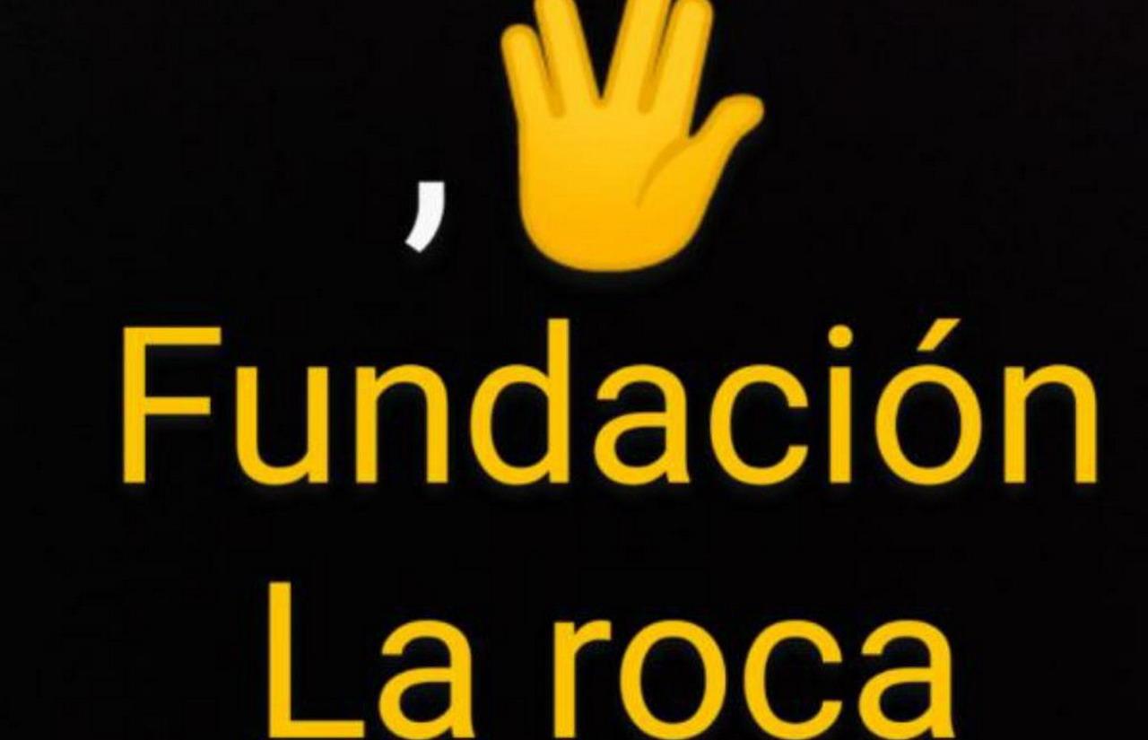 Uno de cada cinco niños sufre bullying en España