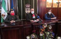 Lepe presenta las ayudas concedidas a los autónomos afectados por la crisis del COVID-19