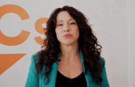 Ciudadanos pide al Gobierno que rectifique el reparto de fondos para la violencia de género que perjudica a las mujeres andaluzas